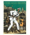 Chicago Blues