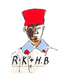 R-K+H-B