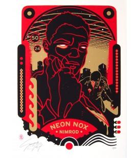 Neon Nox