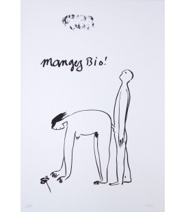 Manger Bio