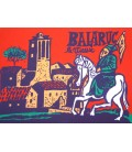 Balaruc le Vieux
