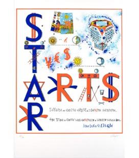 Star Arts