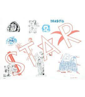 Brescia Star