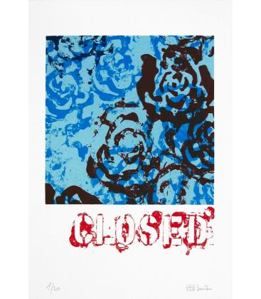 Closed Noir