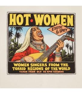 Hot Women