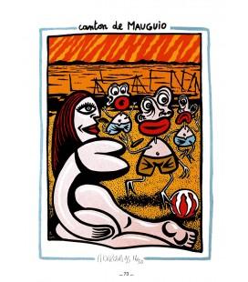 Canton de Mauguio 2