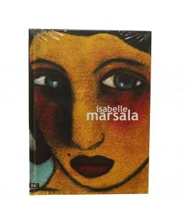 Isabelle Marsala