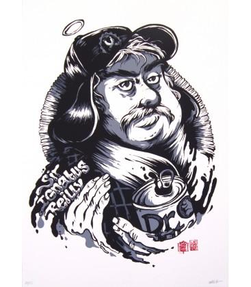 Sir Ignatus Reilly