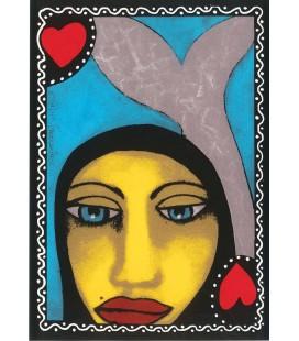 Jeux de Cartes (Trefle)