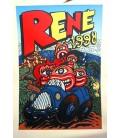 Renés