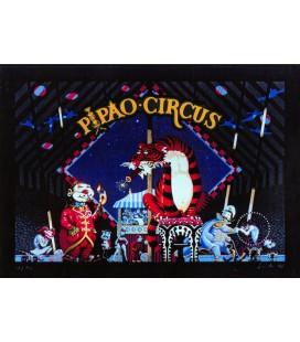 Pipao circus