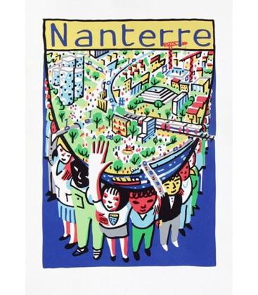 Nanterre