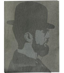 Portfolio de Toulouse-Lautrec