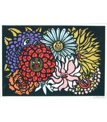 Mourenx Fleurs