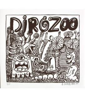 Dirozoo