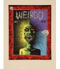 Weirdo - Number 8