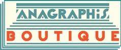 LA SÉRITHÈQUE - Boutique de Sérigraphies d'Art & d'Estampes Numériques
