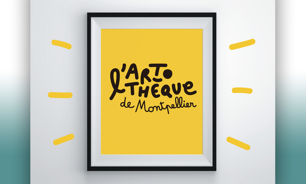 feature_portfolio_montpellier